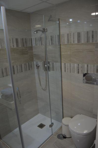 Aseo Alquiler Apartamento 118656 Torrevieja