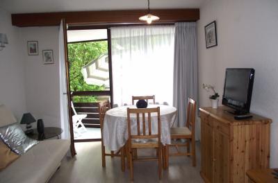 Alquiler Apartamento 63477 Le Mont Dore
