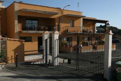 Alquiler Apartamento 64643 Balestrate