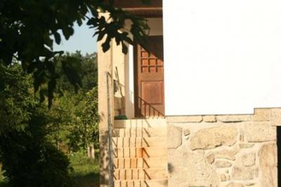 Vistas exteriores del alojamiento Alquiler Casa 65173 Caminha