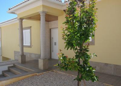 Alquiler Villa 69149 Portim�o