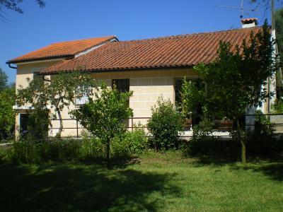 Alquiler Casa 70923 Ponte de Lima