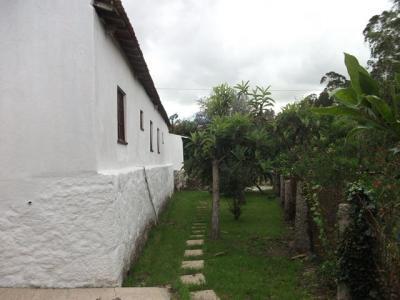 Plano del alojamiento Alquiler Casa 72650 Caminha