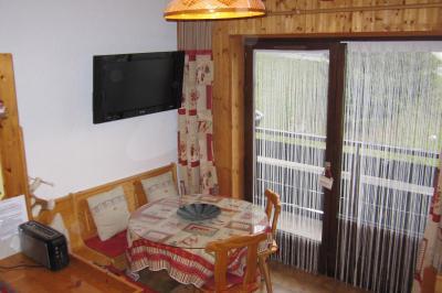 Alquiler Apartamento 73422 Thollon Les M�mises