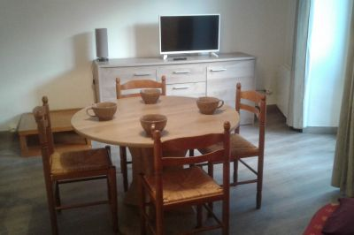 Alquiler Apartamento 75694 Ax Les Thermes