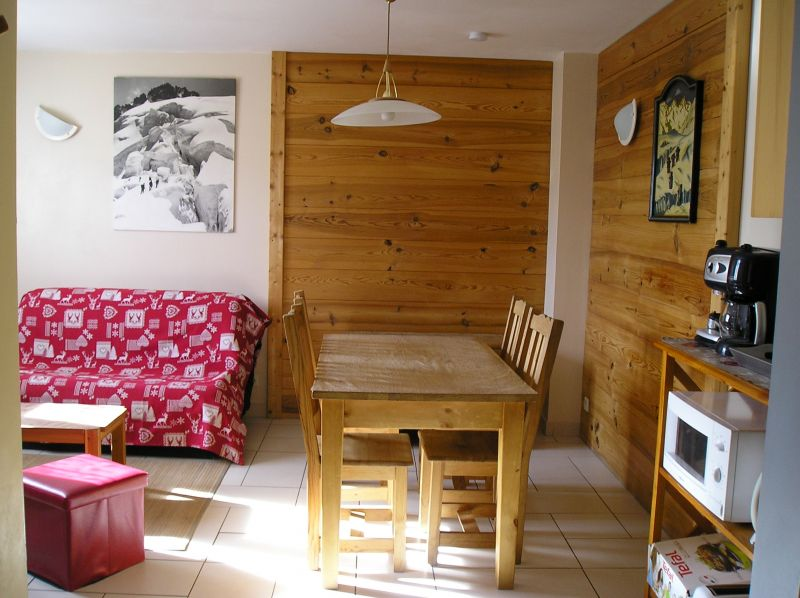 Alquiler Apartamento 78318 Serre Chevalier