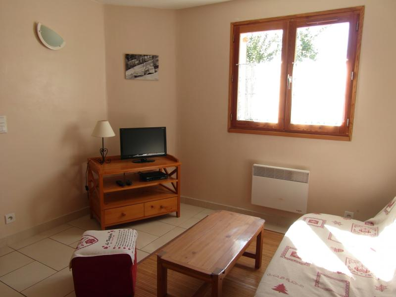 Salón Alquiler Apartamento 78318 Serre Chevalier
