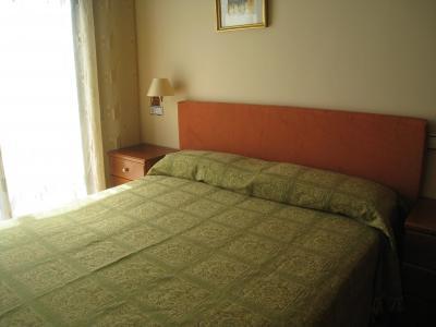 Alquiler Apartamento 78501 Tossa de Mar