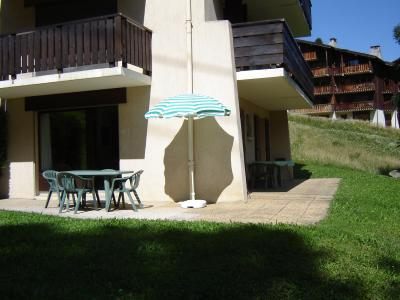 Alquiler Apartamento 82224 Saint-Gervais-les-Bains