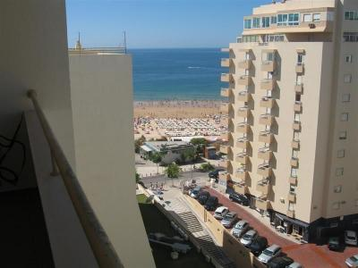 Alquiler Apartamento 84593 Praia da Rocha