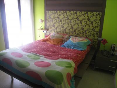 Alquiler Apartamento 85478 Tossa de Mar