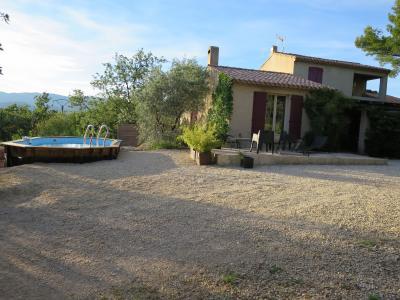 Alquiler Villa 88824 La Tour d'Aigues