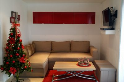 Alquiler Apartamento 90889 Peyragudes