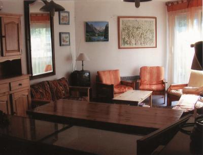 Alquiler Apartamento 90921 Bar�ges
