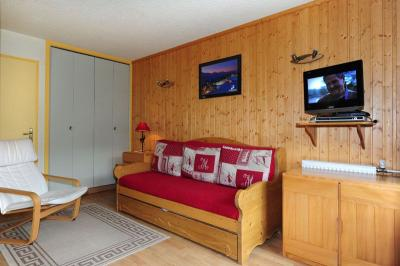 Alquiler Apartamento 91426 Les Menuires