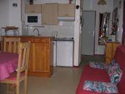 Apartamento en residencia Bar�ges 2 a 8 personas