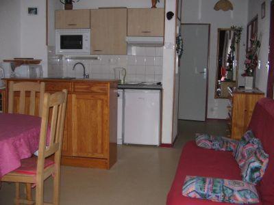 Alquiler Apartamento 92519 Barèges