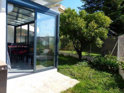 Alquiler Apartamento 93557 Niza
