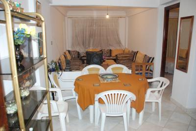 Alquiler Apartamento 99237 Martil