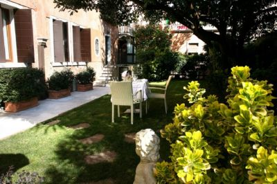 Alquiler Apartamento 101471 Venecia