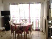 Apartamento en residencia Hendaya 4 a 6 personas