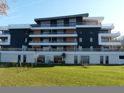 Alquiler Apartamento 102399 Evian les Bains