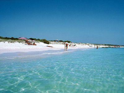 Playa Alquiler Casa 103359 Palma de Mallorca