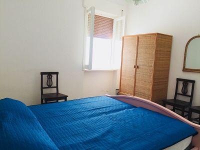 Alquiler Apartamento 104351 San Foca