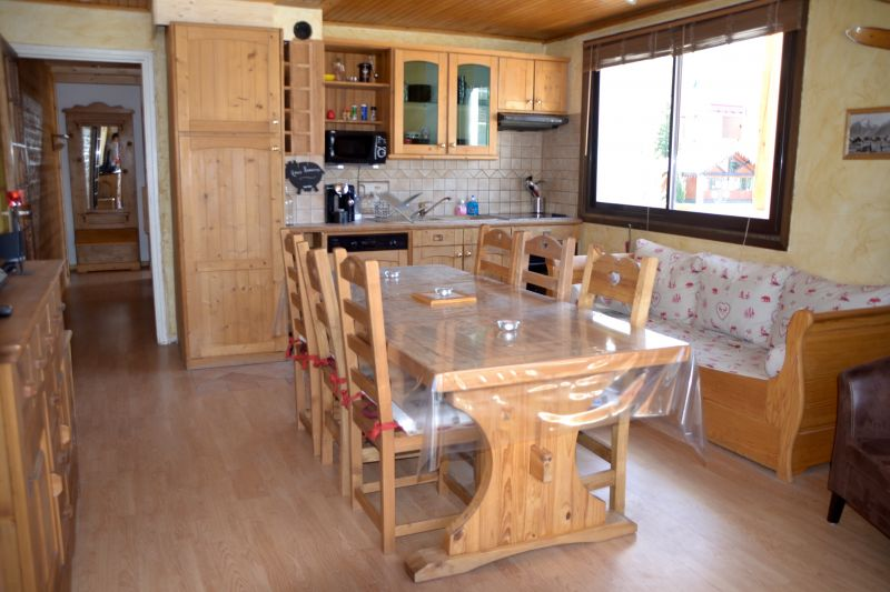 Alquiler Apartamento 105180 Les 2 Alpes