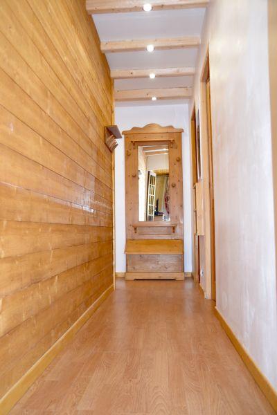 Pasillo Alquiler Apartamento 105180 Les 2 Alpes