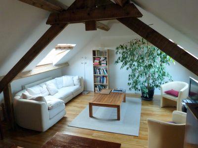Alquiler Apartamento 107670 Knokke-le-Zoute