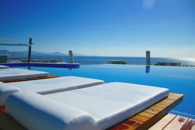 Alquiler Apartamento 111971 Alicante