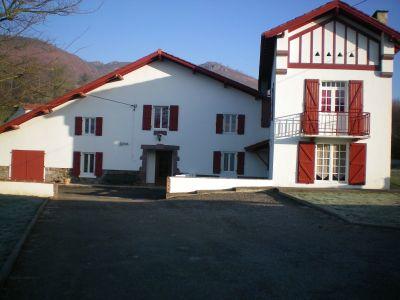 Alquiler Apartamento 113699 Saint Jean Pied de Port