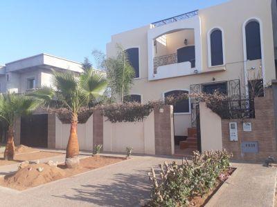 Alquiler Apartamento 113962 Agadir