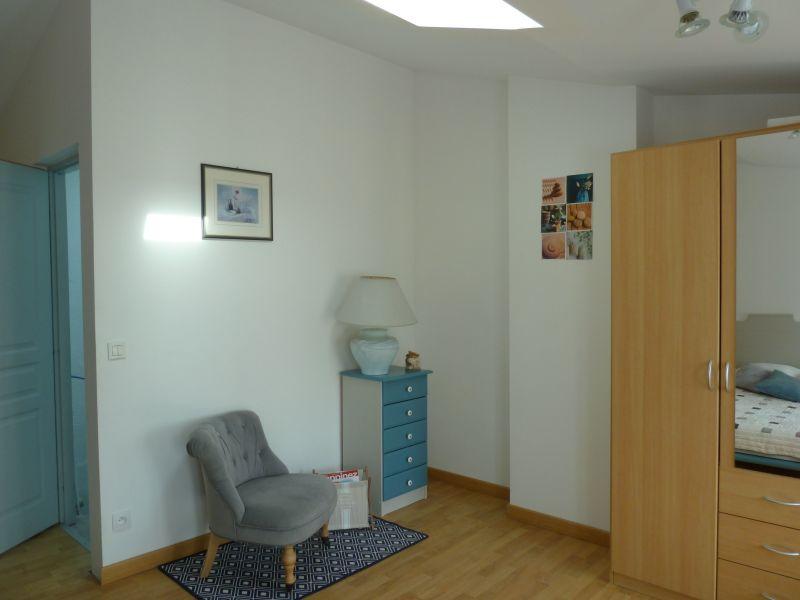 dormitorio 2 Alquiler Casa 114357 Argeles sur Mer
