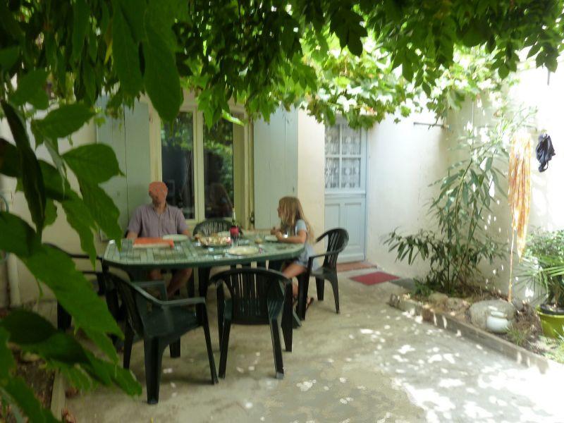 Alquiler Casa 114357 Argeles sur Mer