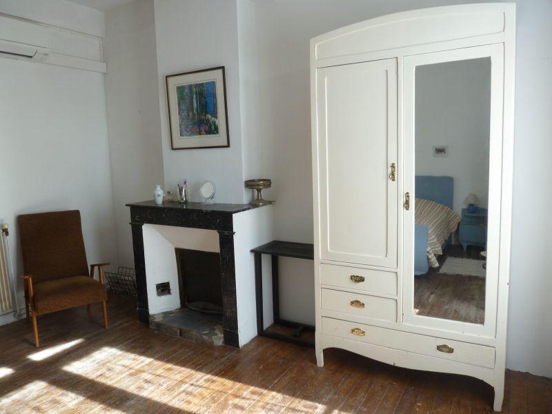 dormitorio 1 Alquiler Casa 114357 Argeles sur Mer