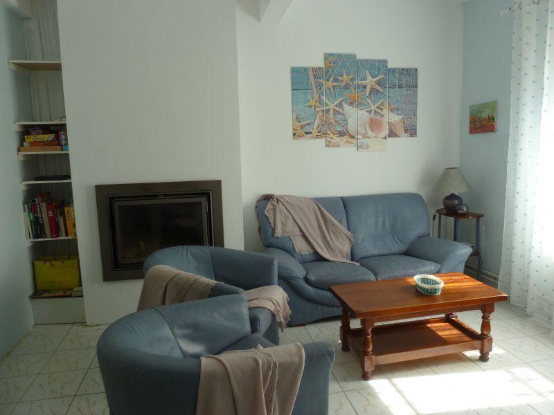 Salón Alquiler Casa 114357 Argeles sur Mer