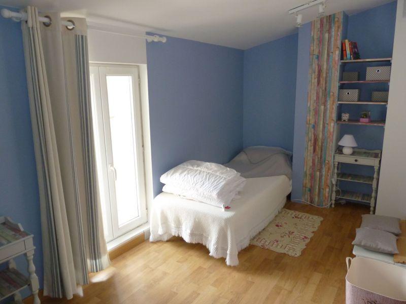 dormitorio 3 Alquiler Casa 114357 Argeles sur Mer