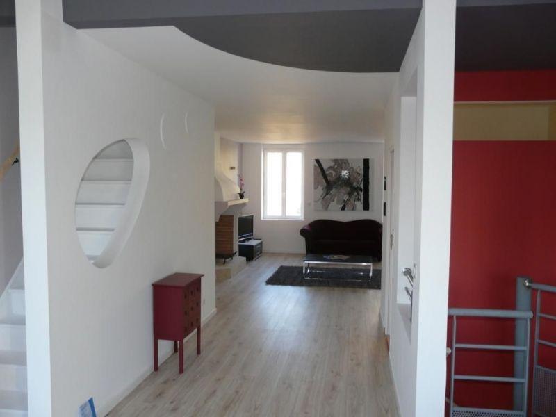 Alquiler Apartamento 116260 Sigean