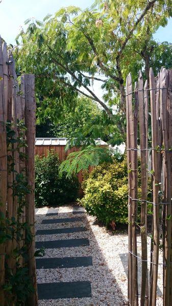 Alquiler Casa rural 116644 Andernos les Bains