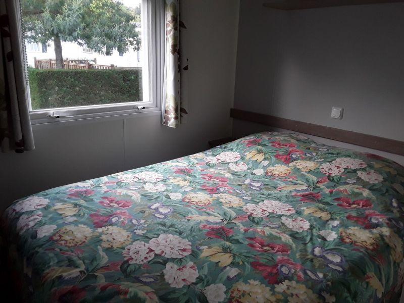 Alquiler Mobil home 117527 Biscarrosse