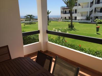 Alquiler Apartamento 64868 Cabo Negro