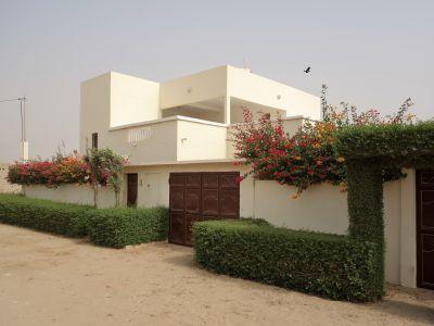 Alquiler Villa 65531 Toubab Dialaw