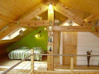 Mezzanine Alquiler Apartamento 65901 Alpe d'Huez