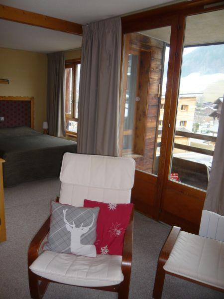 Alquiler Apartamento 66830 Morzine