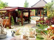 Villa Nusa Dua 2 a 4 personas