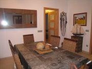 Apartamento Tossa de Mar 1 a 6 personas
