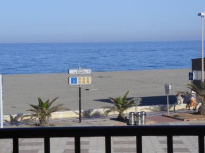 Alquiler Apartamento 72757 Roquetas de Mar