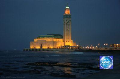 Alquiler Apartamento 73511 Casablanca